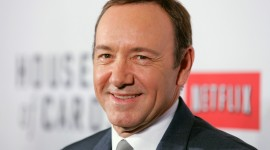 Kevin Spacey Best Wallpaper