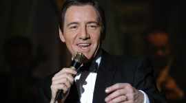 Kevin Spacey Wallpaper Background