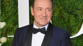 Kevin Spacey Wallpaper Download