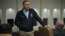 Kevin Spacey Wallpaper Download Free