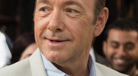 Kevin Spacey Wallpaper For IPhone 6