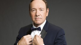 Kevin Spacey Wallpaper For PC