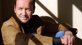 Kevin Spacey Wallpaper Full HD