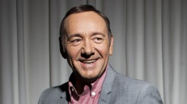 Kevin Spacey Wallpaper Gallery