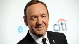 Kevin Spacey Wallpaper HQ