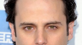 Luke Kirby Wallpaper For IPhone