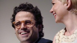 Luke Kirby Wallpaper High Definition