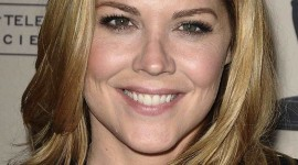 Mary McCormack Wallpaper Background