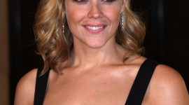 Mary McCormack Wallpaper Download Free