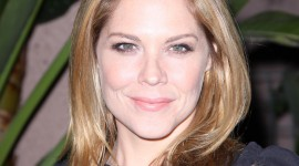 Mary McCormack Wallpaper For Android