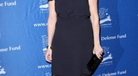Mary McCormack Wallpaper For Mobile
