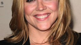 Mary McCormack Wallpaper Gallery