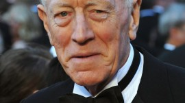 Max Von Sydow Wallpaper For IPhone