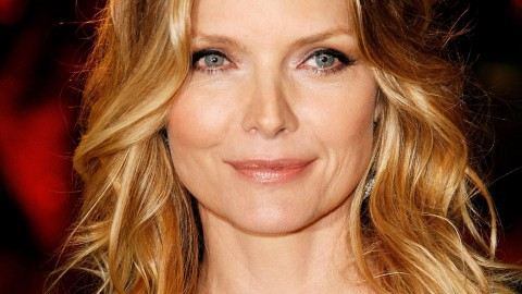 Michelle Pfeiffer wallpapers high quality