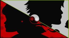 Miraculous LadyBug Wallpaper Full HD