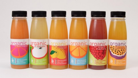 Natural Juice wallpapers high quality