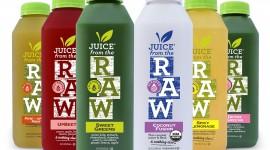 Natural Juice Desktop Wallpaper HD