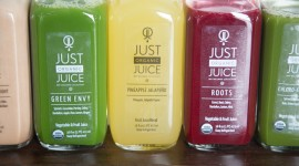 Natural Juice High Quality Wallpaper