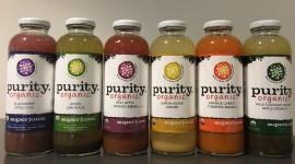Natural Juice Wallpaper Download Free