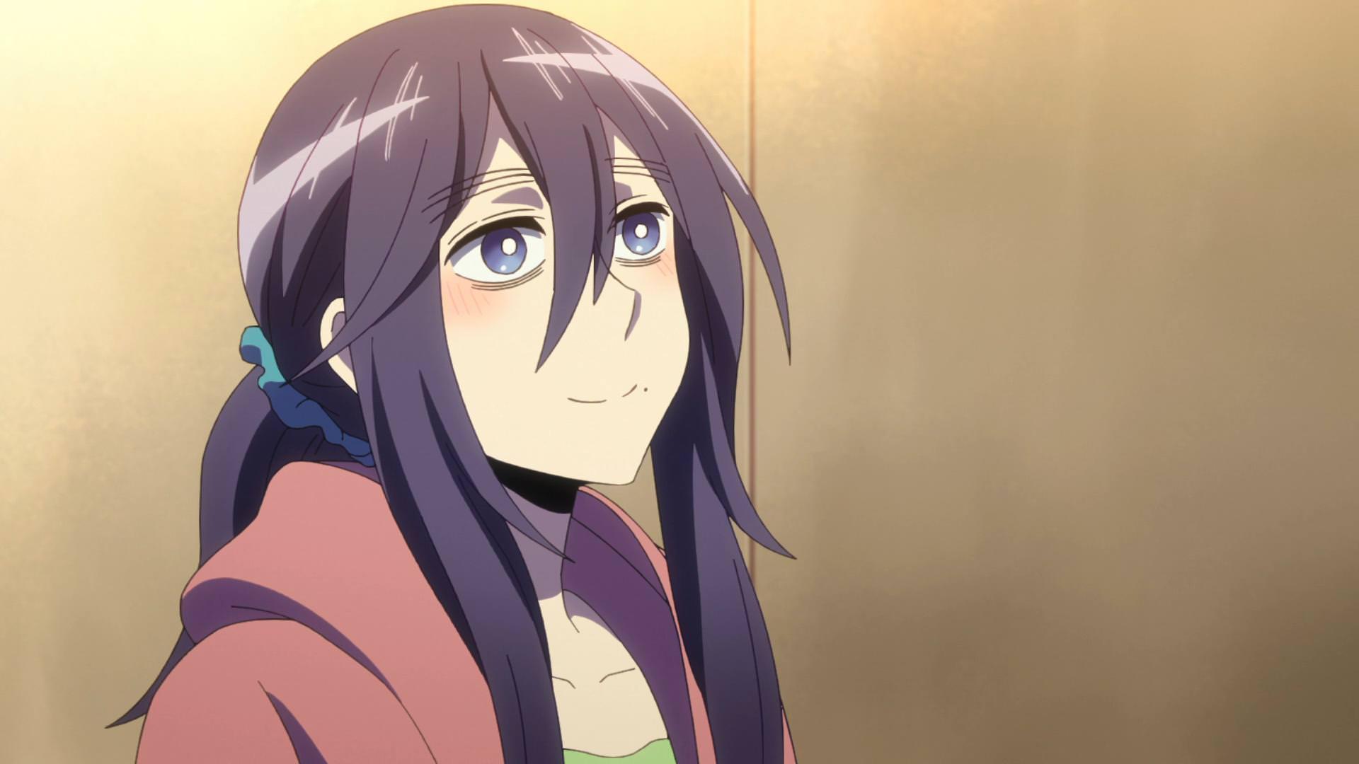 [7 Animes Indispensáveis] - Crunchyroll Netojuu-No-Susume-Wallpaper-Gallery