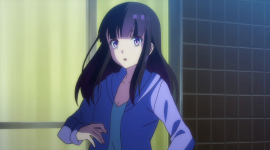 Netsuzou Trap Photo Download