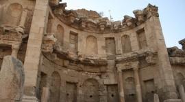 Nymphaeum Rome Photo#1