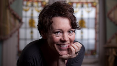 Olivia Colman wallpapers high quality