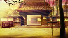Onihei Wallpaper Free