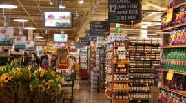 Organic Food Wallpaper 1080p