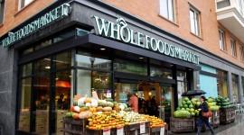 Organic Food Wallpaper Download