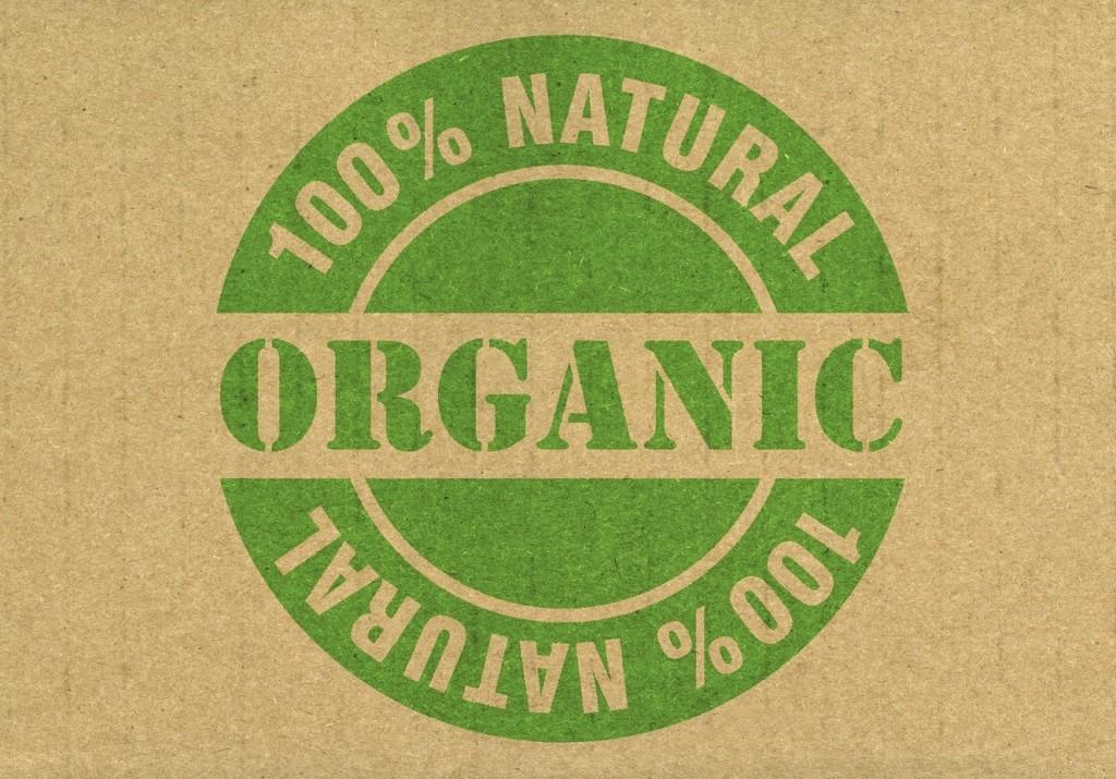 Organic Food wallpapers HD