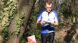 Orienteering Wallpaper For IPhone