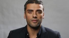 Oscar Isaac Wallpaper 1080p