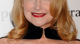 Patricia Clarkson High Quality Wallpaper