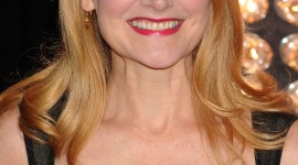 Patricia Clarkson Wallpaper Download