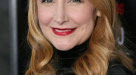 Patricia Clarkson Wallpaper For IPhone