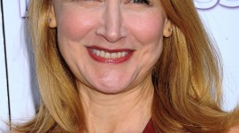 Patricia Clarkson Wallpaper For IPhone 7