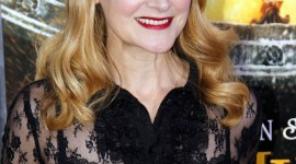Patricia Clarkson Wallpaper For IPhone Download