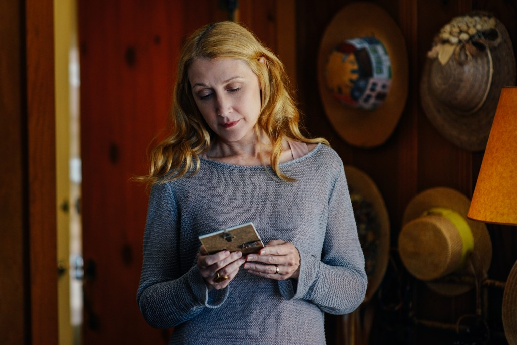 Patricia Clarkson wallpapers HD