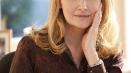Patricia Clarkson Wallpaper Gallery