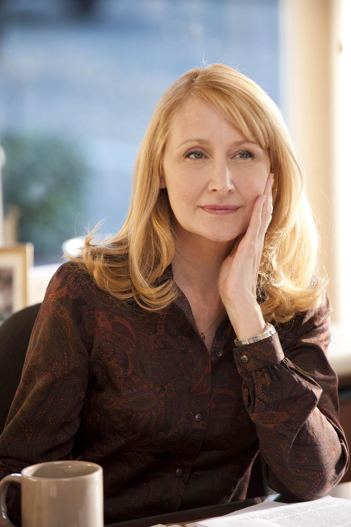GALLERY Patricia Clarkson nude (57 pictures)