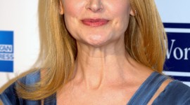 Patricia Clarkson Wallpaper High Definition