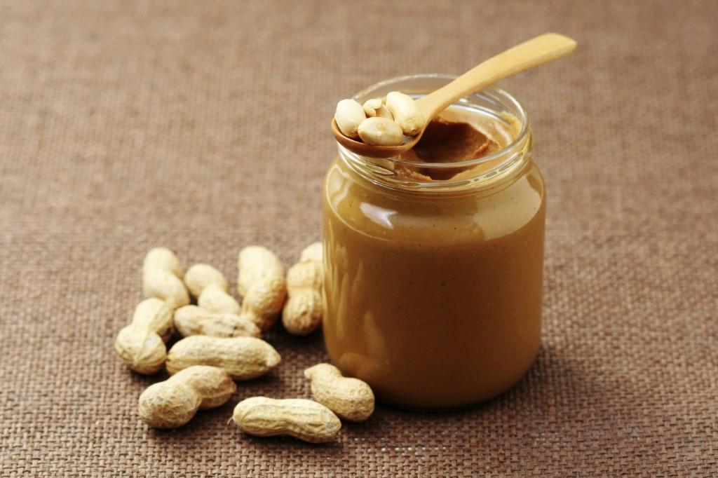 Peanut Butter wallpapers HD