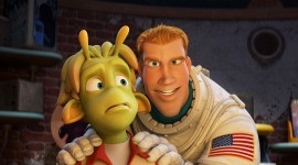 Planet 51 Picture Download