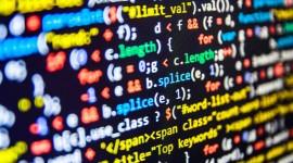 Programming Best Wallpaper