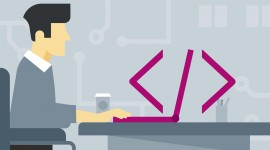 Programming Desktop Wallpaper For PC
