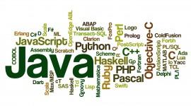 Programming High Quality Wallpaper