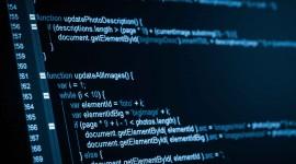 Programming Wallpaper 1080p