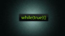 Programming Wallpaper For Desktop