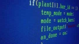 Programming Wallpaper Free
